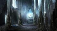Jotunheim concept 2