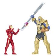 Marvel-avengers -infinity-war-battle-set-6-inch-action-figures-iron-man-vs.--6B2654C3.zoom
