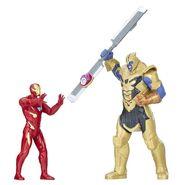 Marvel-avengers -infinity-war-battle-set-6-inch-action-figures-iron-man-vs.--6B2654C3.zoom