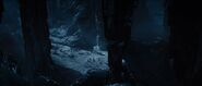 Thor-trailer-jotunheim