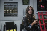 Agents-Of-SHIELD18