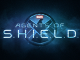 Agents of S.H.I.E.L.D./Gallery