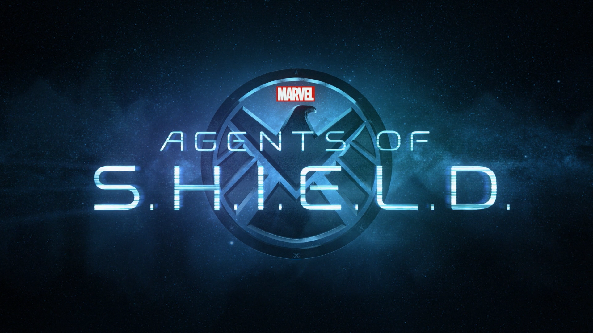 Agents of S H I E L D  | Marvel Cinematic Universe Wiki