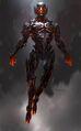 Andy Park AOU Ultron Concept Art 01.jpg