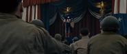 Captain America (Italy - November 1943)