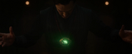 Eye of Agamotto 2