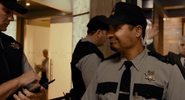 Luis Security 2