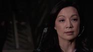 Marvel's Agents of S.H.I.E.L.D. - SDCC 2019 Hall H Extended Season 6 Trailer 50