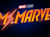 Ms. Marvel (TV series)