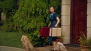 Peggy Carter - Surprise (2x10)