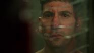 ThePunisher-BrokenMirror
