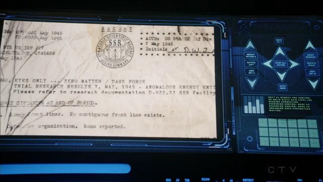 File:Zero Matter - Dark Force.png