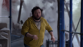 2x01 Whizzer02.png