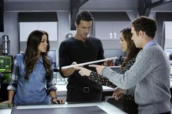 Agents-Of-SHIELD22