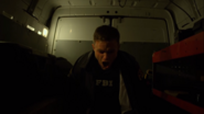 DDS3E11-PoindexterPrimalScream