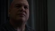 Daredevil Season 3 Agent Poindexter Trailer11