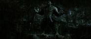 Hulk (Smoky Mountain)