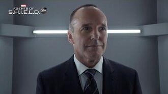 Marvel's Agents of S.H.I.E.L.D. Season 7 Trailer