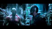 Marvel's Guardians of the Galaxy - TV Spot 6