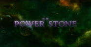 Power Stone AOU