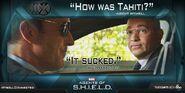Tahitisucked