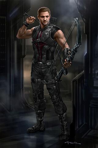 File:The Avengers- Hawkeye-698 large.jpg