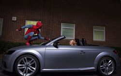 2970-audi-spider-man-homecoming-3