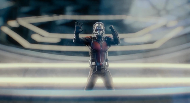 File:Ant-Man Trapped 4.png