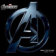 Avengers Audiobook
