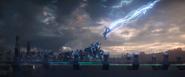 Battle of the Rainbow Bridge-01
