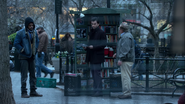 Jessica Jones - 1x05 - AKA The Sandwich Saved Me - Malcolm and Kilgrave (1)