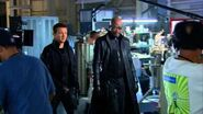 Marvel's The Avengers Featurette Clip 1