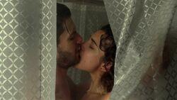 RussoMadani-ShowerSex