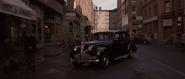 SSR Automobile
