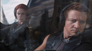 Avengers-movie-screencaps com-12472
