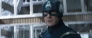 Captain America 2012