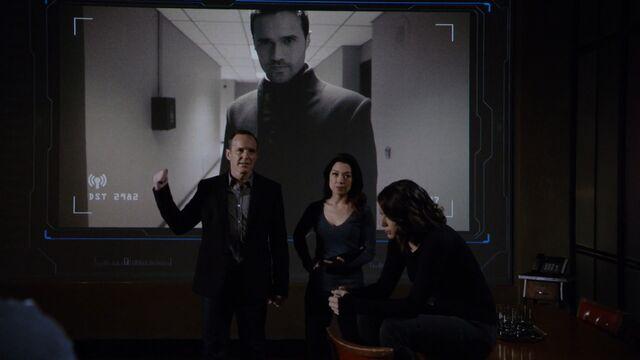 File:Coulson Explains Hive-Paradise Lost.JPG