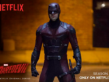 Daredevil Season Two Miscellaneous Images Gallery