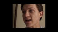 Extended Vlog (8)