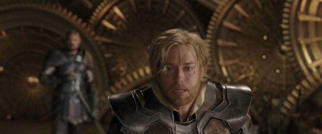 File:Fandral-Death.png