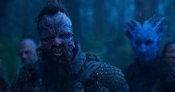GotGV2 HD Stills 8