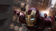 IronManChitauri-Avengers