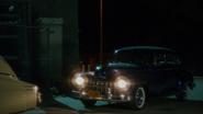 Samberley's Car (2x10)