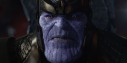 ThanosThreatensRonan-GOTG