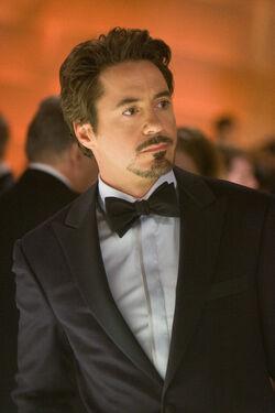 Tony-stark2