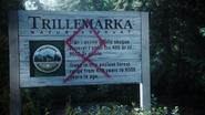 Trillemarka National Park 2