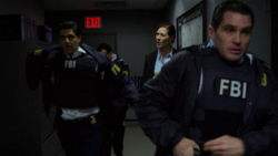 DD306-FBI-OutOfHeadquarters