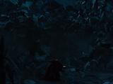 Ataque en Jotunheim