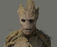 Groot3-GotGBR