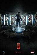 Official-Iron-Man-3-Poster-570x844